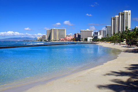 3 - Hawaii: Travel Like You Never Had Before