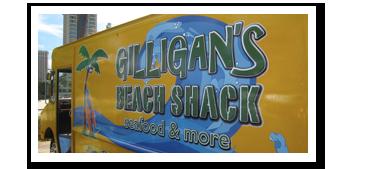 Gilligan's Waikiki